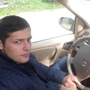 Юрий, 27 лет, Великий Устюг