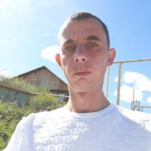 Евгений, 36 лет, Златоуст