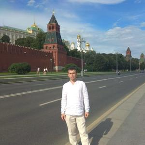 Директор, 41 год, Зверево