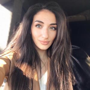 Мария Гиоргашвили, 26 лет, Раменское