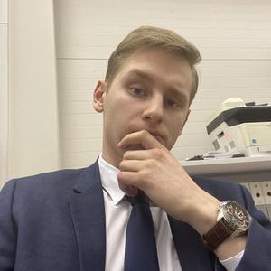 Влад, 23 года, Архангельск