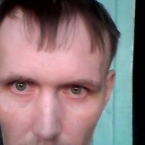 Дима, 35 лет, Новокузнецк