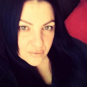 Наталья, 36 лет, Кемерово