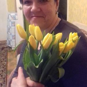 Ирина Болсун, 53 года, Питкяранта