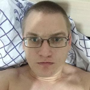 Иван, 31 год, Северодвинск