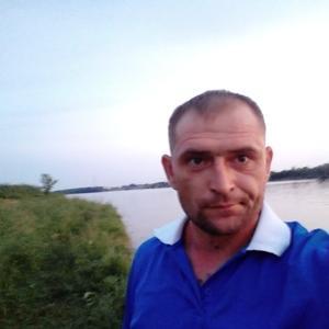Владимир, 34 года, Луховицы