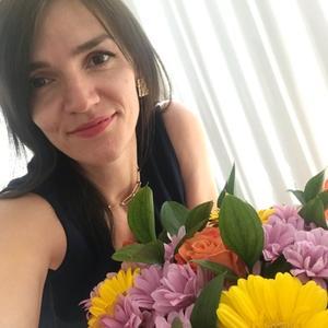 Анна, 35 лет, Энгельс
