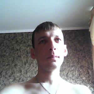 Владимир Плешков, 39 лет, Киров