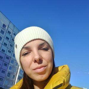 Екатерина, 29 лет, Излучинск