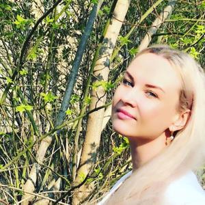 Оленька Оленька, 32 года, Жуковский
