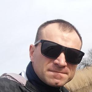 Юрий Леонов, 36 лет, Михайловка