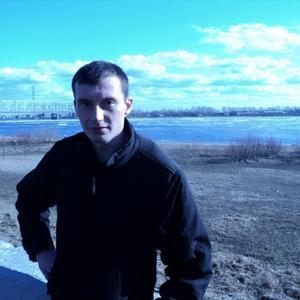 Антон, 36 лет, Чехов