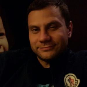 Виктор, 42 года, Ростов-на-Дону