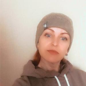 Ольга, 42 года, Кемерово