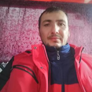 Дима, 42 года, Саратов