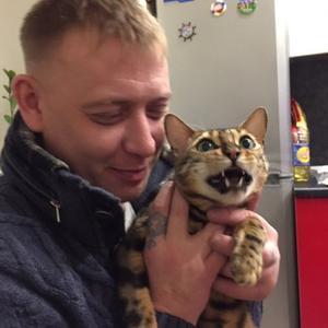 Валера, 39 лет, Северодвинск