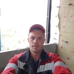 Владимир, 34 года, Зеленодольск