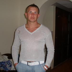 Никита, 31 год, Сургут