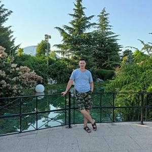 Олег, 37 лет, Можайск