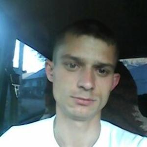 Андрей, 30 лет, Горно-Алтайск