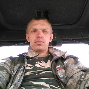 Григориц, 28 лет, Дорогобуж