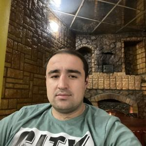 Алибек, 25 лет, Тарко-Сале