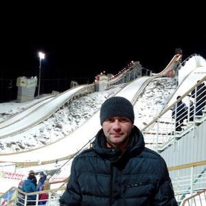 Вадик, 38 лет, Нижний Тагил