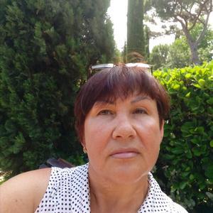 Ольга, 60 лет, Орел