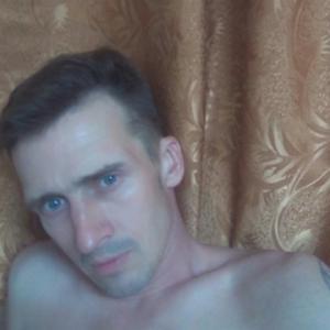 Андрей, 41 год, Сочи