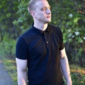 Кирилл Орлов, 22 года, Самара