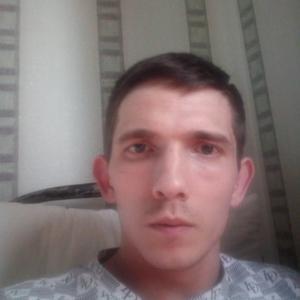Витя, 26 лет, Астрахань