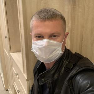 Андрей, 38 лет, Котельники
