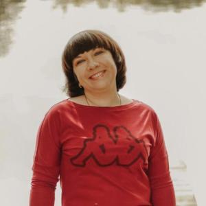Ирина, 38 лет, Тамбов