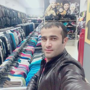 Дима, 30 лет, Бор