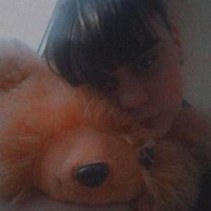 Милена, 18 лет, Шимановск