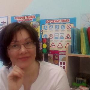 Галина, 38 лет, Жигулевск