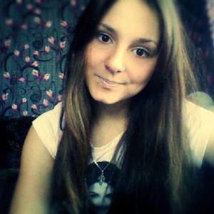 Катя, 33 года, Ноябрьск