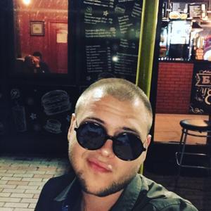 Владимир, 28 лет, Королев