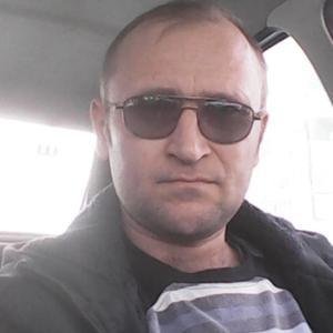 Сергей, 40 лет, Магнитогорск