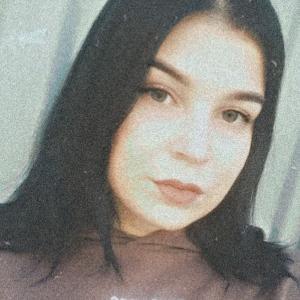 Лана, 18 лет, Советский