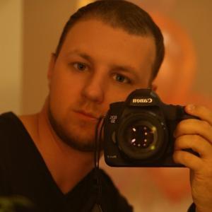 Максим Максимов, 32 года, Чайковский