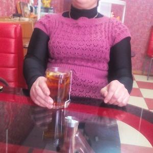 Галина, 50 лет, Краснокаменск