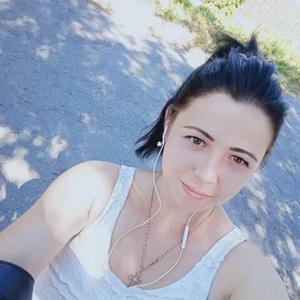 Катя, 23 года, Украина