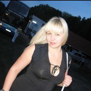 Галина, 30 лет, Заводоуковск