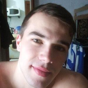 Олег, 28 лет, Наро-Фоминск