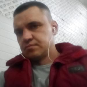 Санчо, 37 лет, Железногорск