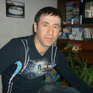 Саша, 39 лет, Истра