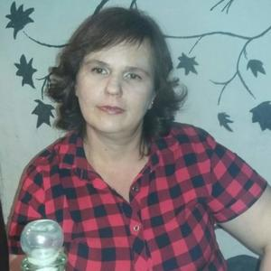 Настена, 35 лет, Топки