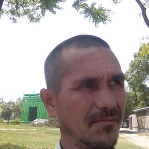 Михаил, 39 лет, Ершов