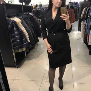 Елена, 33 года, Кореновск